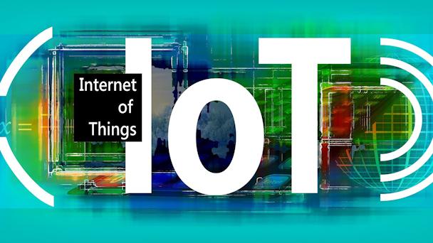 האינטרנט של הדברים: הפוטנציאל הגדול למפתחים בתחום הגנת הסייבר