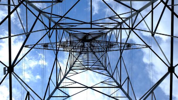 העתיד של רשת החשמל בישראל: האם נוכל להתחיל לשלם פחות?