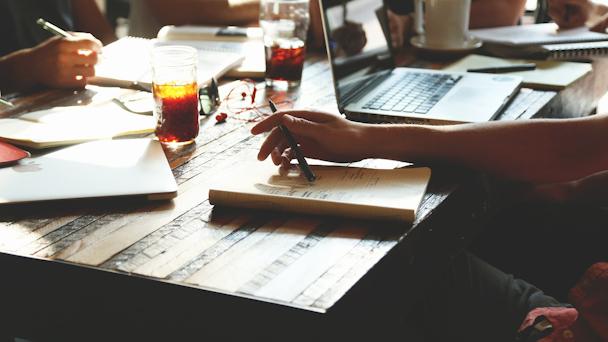מה הן הבדיקות שיעזרו לכם להעריך האם מדובר בעסק ששווה להשקיע בו?