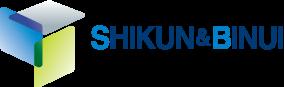en.shikunbinui.co.il