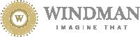 www.windman.co.il